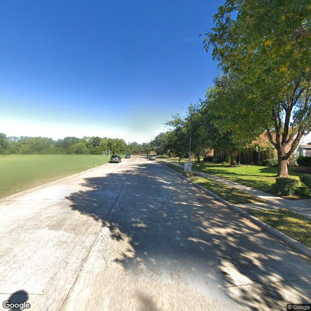 4320 Windsor Centre - Time Share suite, Flower Mound, TX, 75028