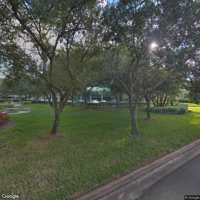 900 Carillon Parkway, Saint Petersburg, FL, 33716