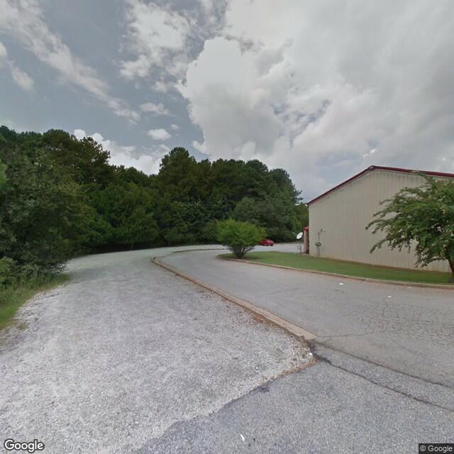 1775 Access Rd, Covington, GA, 30016