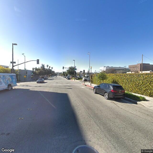 630 S. Raymond Avenue, Pasadena, CA, 91105