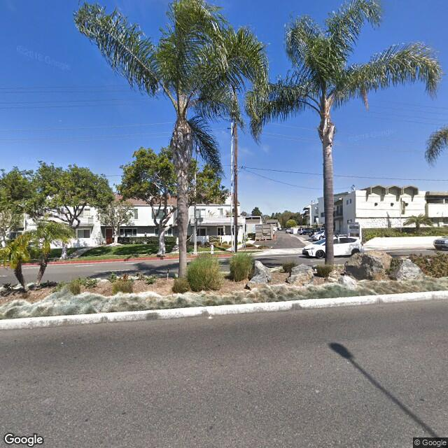 320 Superior Avenue, Newport Beach, CA, 92663