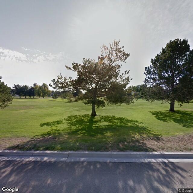 1207 So. Kimball, Caldwell, ID, 83605