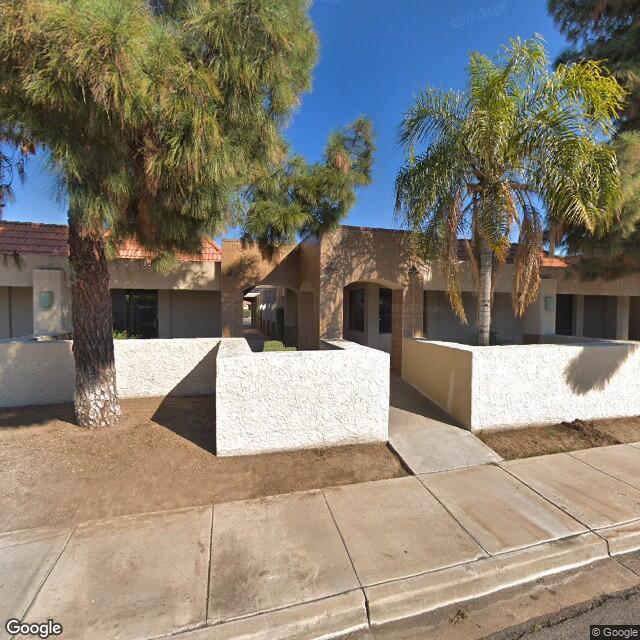 7170 E McDonald Dr, Scottsdale, AZ, 85253-5408
