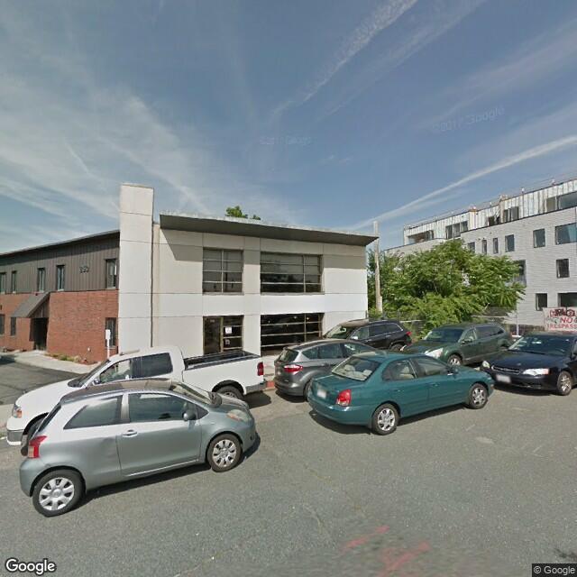 2-6 West Street, Unit A, Weymouth, MA, 02190