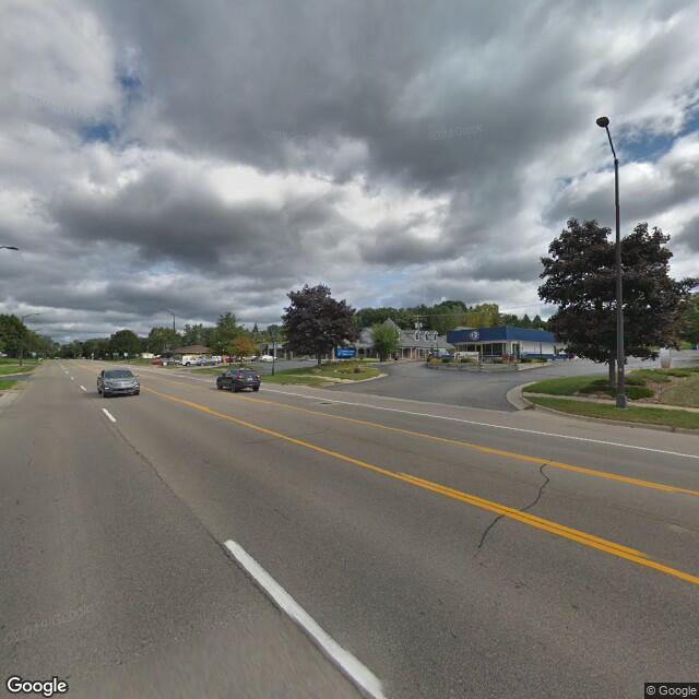 5885 S Main St, Clarkston, MI, 48346