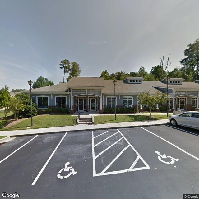 1001 W Williams Street, Apex, NC, 27502