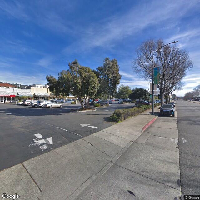 10770 San Pablo Avenue, El Cerrito, CA, 94530