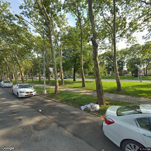 108 66th Street, New York, NY, 10021