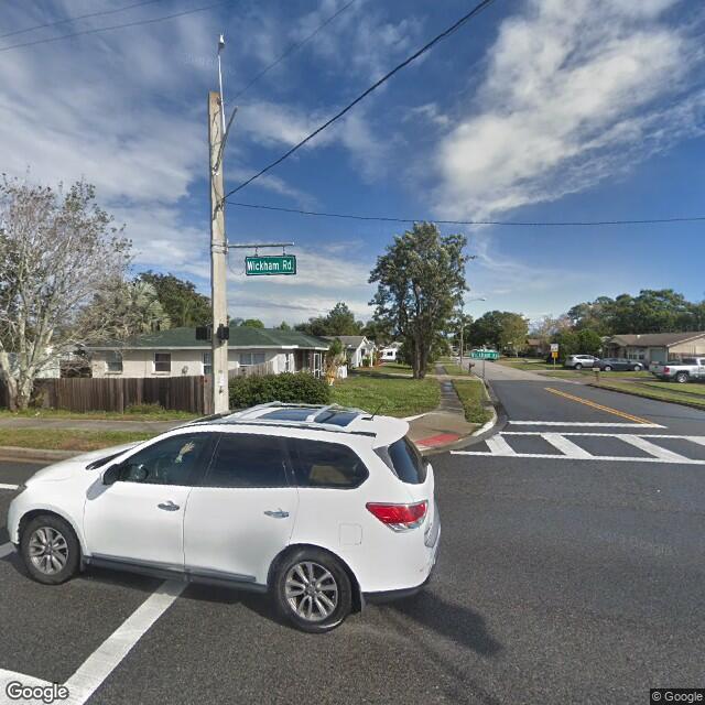 4301 Wickham Rd, Melbourne, FL, 32935