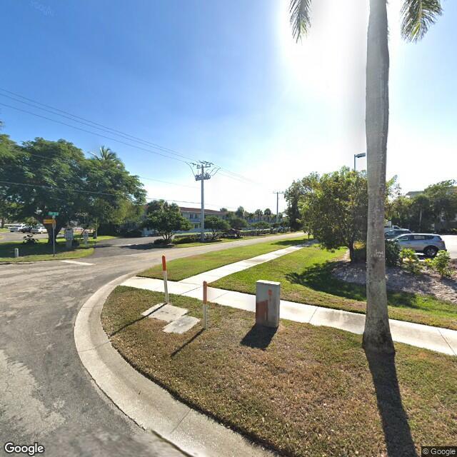 987 High Point Drive, Naples, FL, 34103
