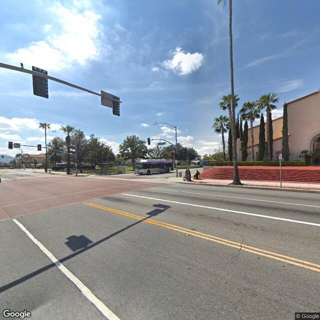 8689 Sierra Ave., Fontana, CA, 92335