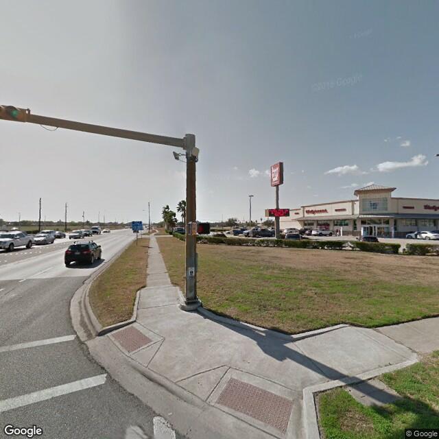 7121 S. Padre Island Dr., Corpus Christi, TX, 78412