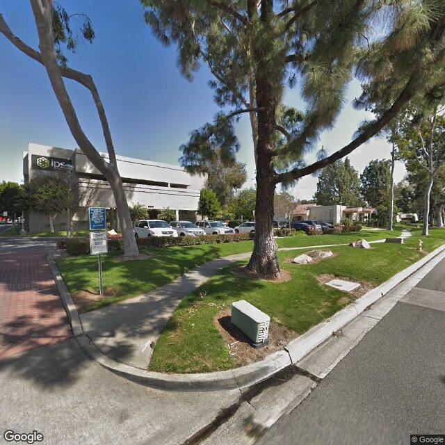 12641 166th Street, Cerritos, CA, 90703