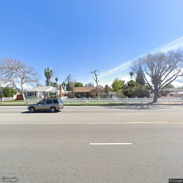 6742 Winnetka Ave, Winnetka, CA, 91306