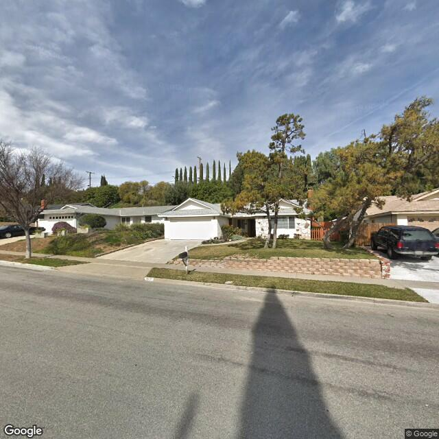 255 W Central Ave, Brea, CA, 92821