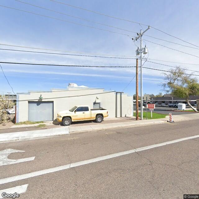 740 E. Highland Avenue, Phoenix, AZ, 85014