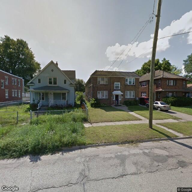 2241 11th Street, Rockford, IL, 61104