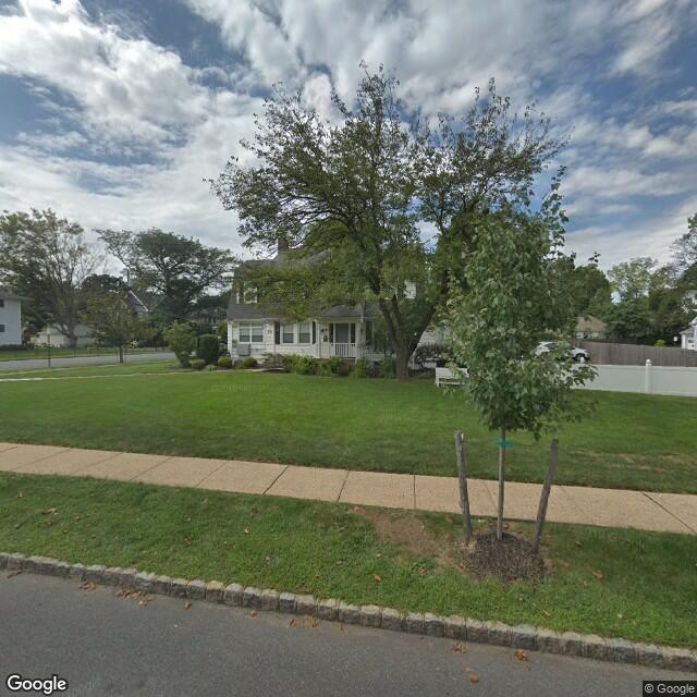 102 Harrison Ave., Westfield, NJ, 07090