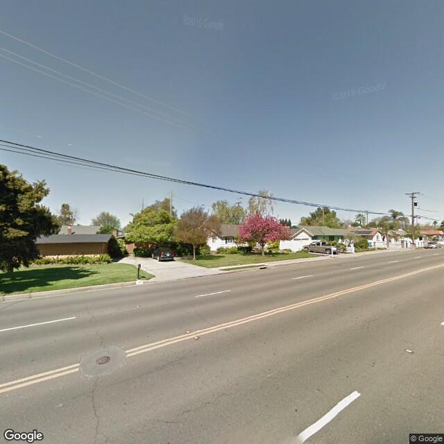 1408 Live Oak Blvd. Suite #E, Yuba City, CA, 95991