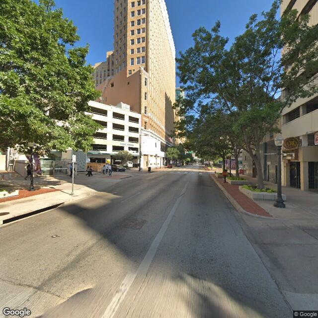 11200 Bella Italia Drive, Fort Worth, TX, 76126