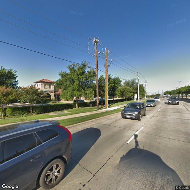 3008 E Hebron Pky, Carrollton, TX, 75010