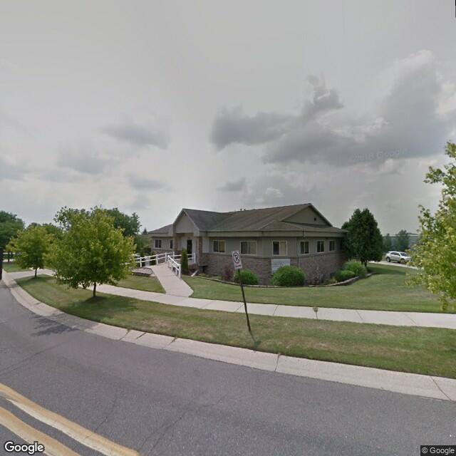 2566 Woodmeadow Dr SE, Grand Rapids, MI, 49546
