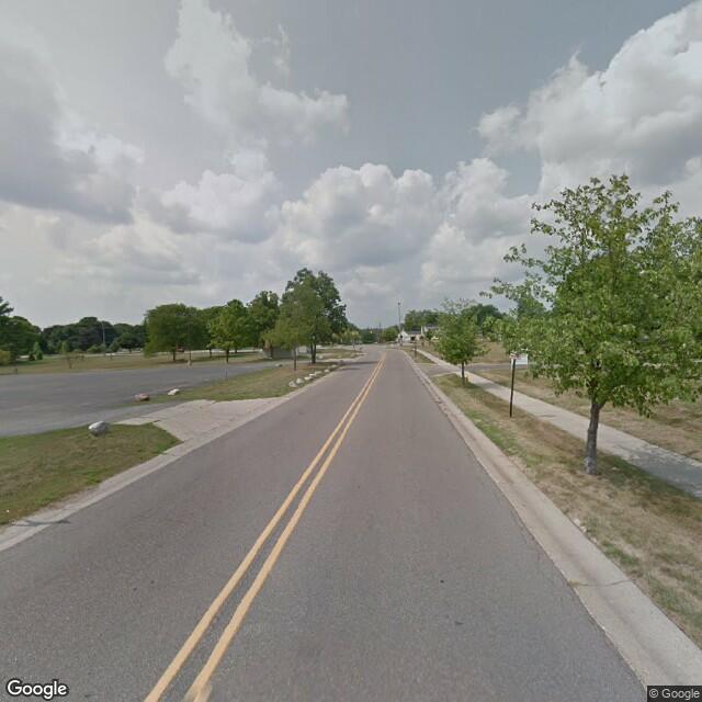 2540 WOODMEADOW DR SE, Grand Rapids, MI, 49546