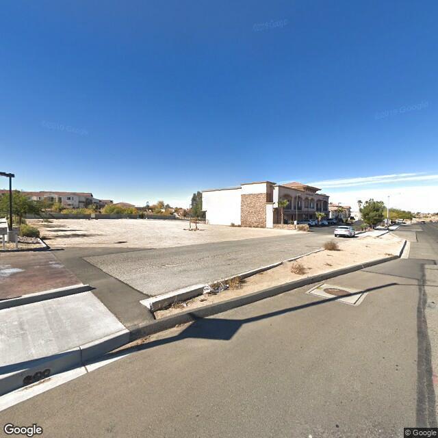 12998 Hesperia Rd, Victorville, CA, 92395