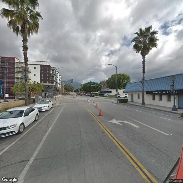 65 N 1st Ave, Arcadia, CA, 91006-3207
