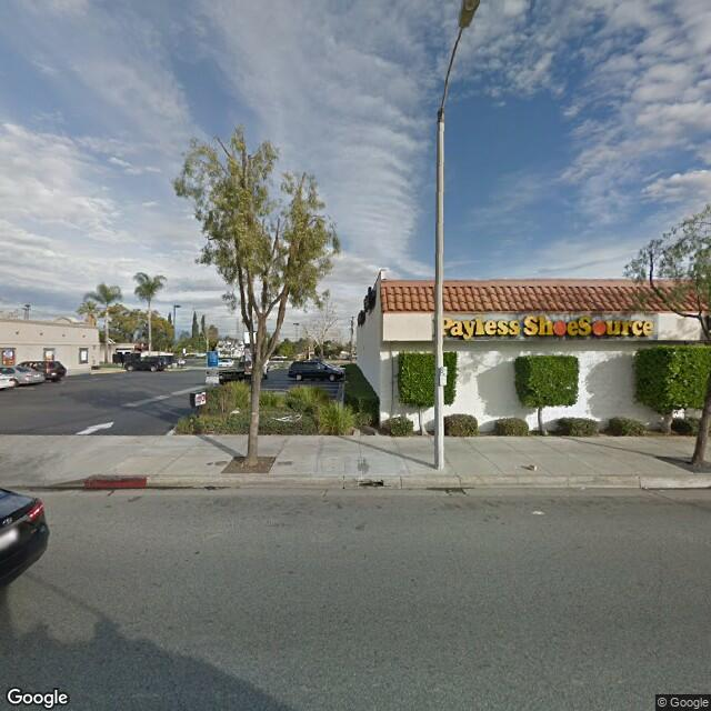 3006 N San Gabriel Blvd, Rosemead, CA, 91770