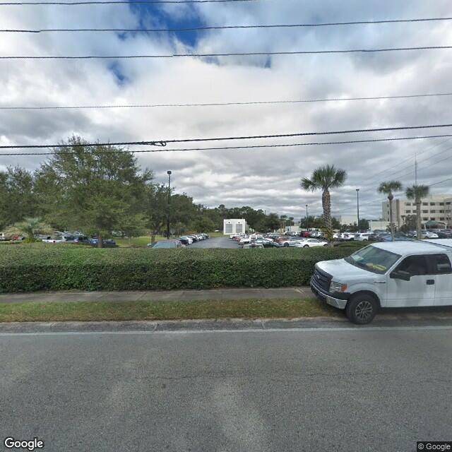 800 W. Plymouth Ave, Deland, FL, 32720