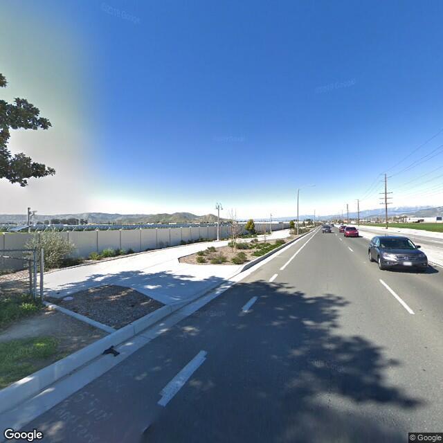601 S. Sanderson Avenue, Hemet, CA, 92545