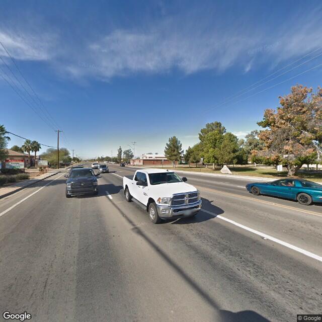475 E Cottonwood Ln, Casa Grande, AZ, 85122-2003