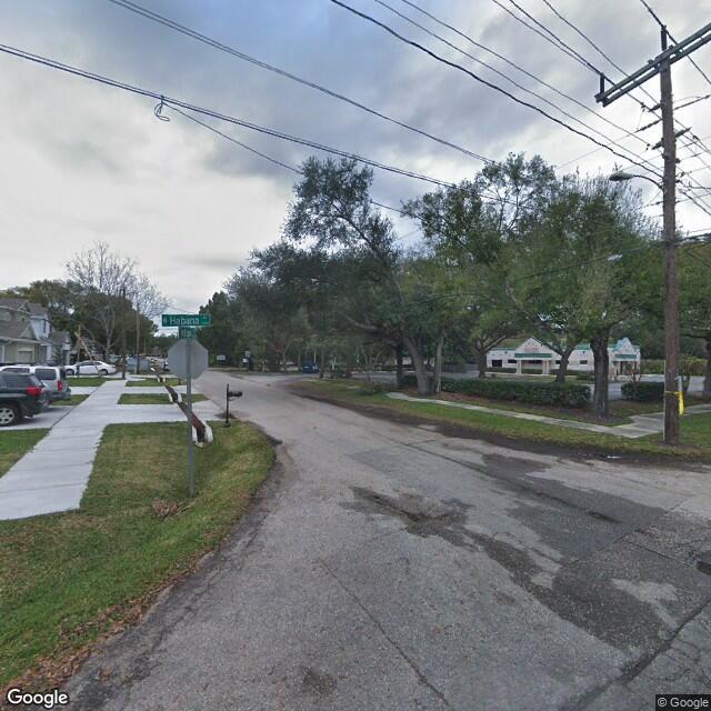 2803 Saint Isabel Street, Tampa, FL, 33607