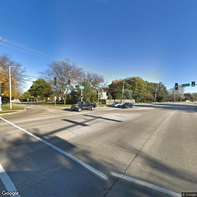 400 McHenry Road, Buffalo Grove, IL, 60089