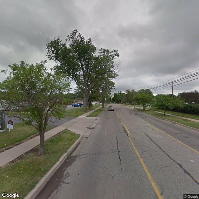 721 N Macomb St, Monroe, MI, 48162