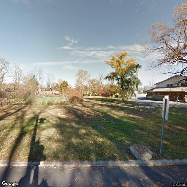 1801 Asheville Highway, Hendersonville, NC, 28792