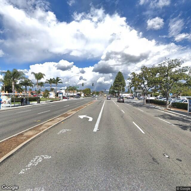 13522 Newport Ave