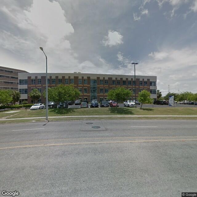 5802 Saratoga Blvd, Corpus Christi, TX, 78414