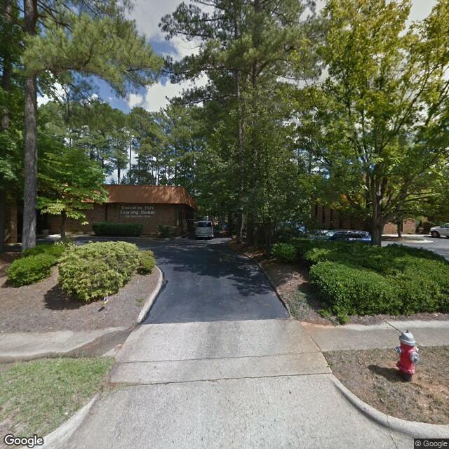 1144 Executive Circle, Cary, NC, 27511  Cary,NC