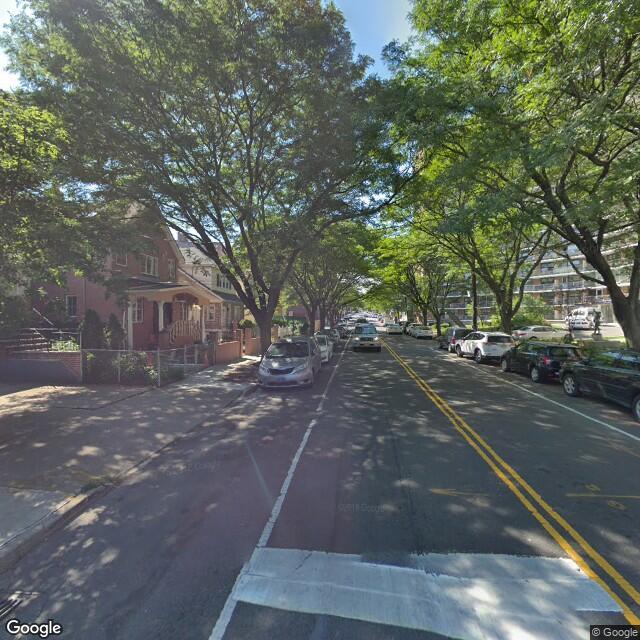 62-60 99th Street, Rego Park, NY, 11374