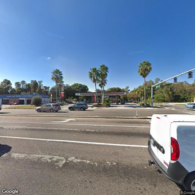 7171 N. Dale Mabry Hwy, Tampa, FL, 33614