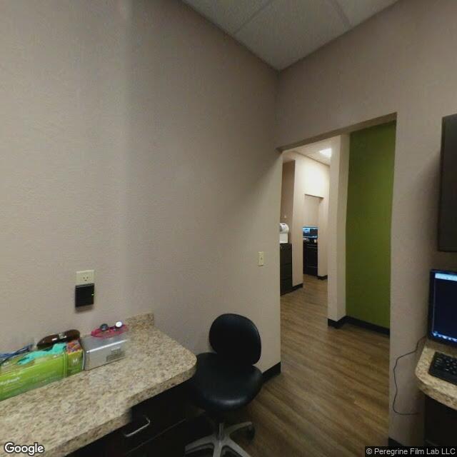7550 SW 61 Ave Suite 2, Ocala, FL, 34476