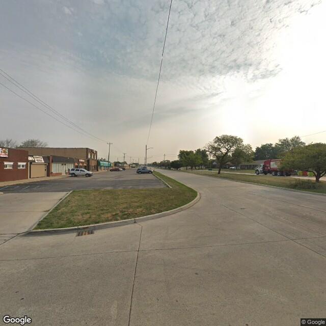 21501 Kelly Road, Eastpointe, MI, 48021