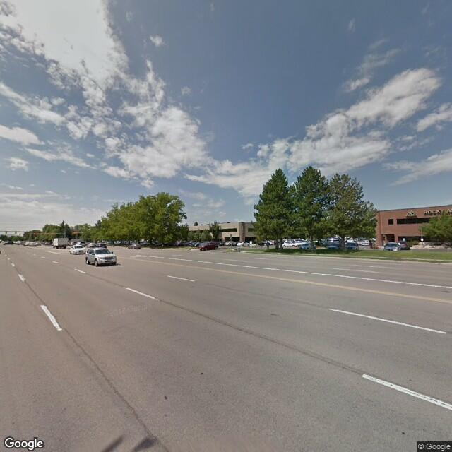 4400 South 700 East, Salt Lake City, UT, 84107