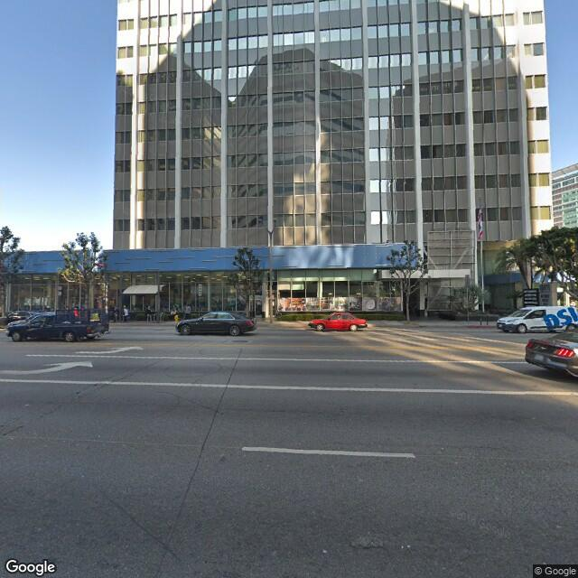 10921 Wilshire Blvd, Los Angeles, CA, 90024