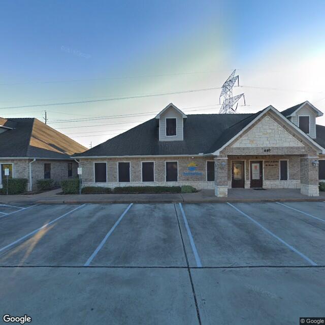 607 Park Grove Ste B, Katy, TX, 77450