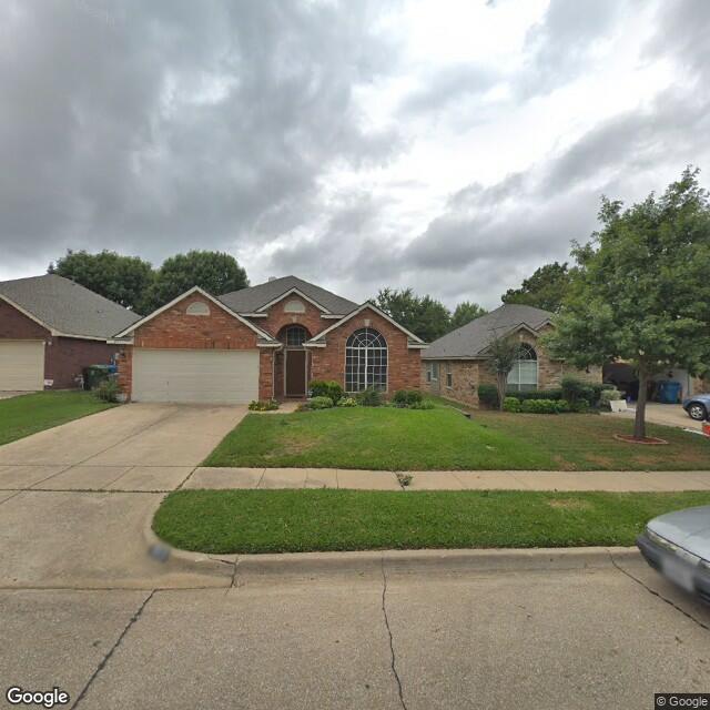 4370 Medical Arts Drive, Flower Mound, TX, 75028