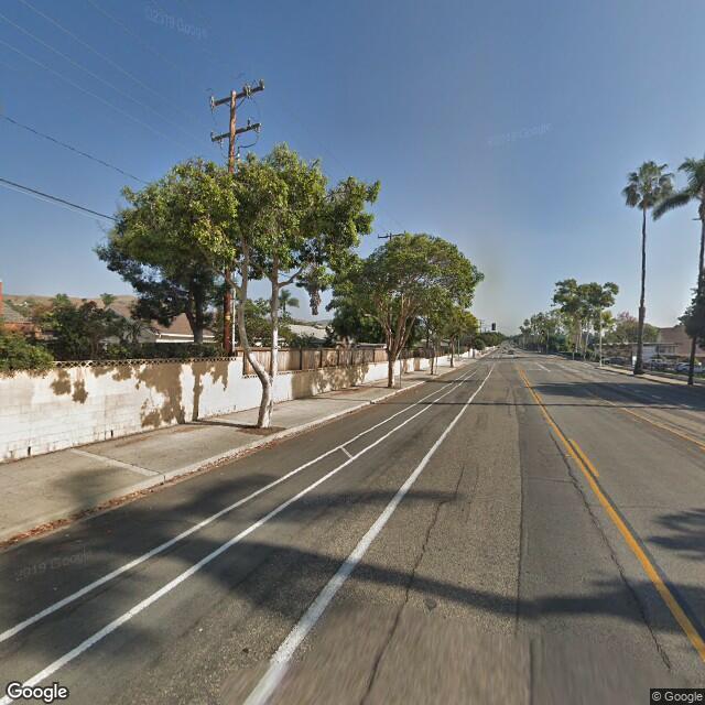 4080 Loma Vista Road, Ventura, CA, 93003