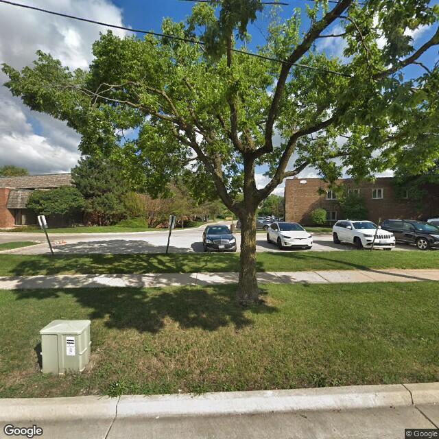 333 Chestnut St, Hinsdale, IL, 60521
